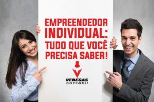 Empreendedor Individual: Tudo Que Você Precisa Saber!