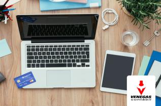 Como Abrir Um E-commerce? Ganhe Muito Dinheiro Investindo No Mundo Virtual!