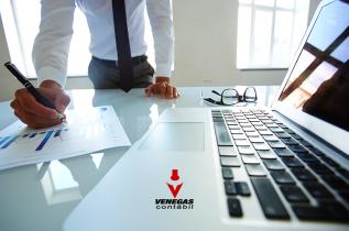 Plano De Negócios: 5 Fatores Essenciais Para O Sucesso Do Seu Negócio