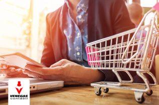 Contabilidade Para E-commerce – Acabe Com Os Riscos Da Sua Loja Virtual!