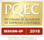 pqec-2018