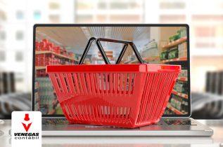 Contabilidade Para E-commerce – Como Legalizar Uma Loja Virtual E Ter Sucesso?