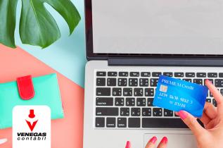 CNAE Para E-commerce – Abra A Sua Loja Virtual Com Segurança!
