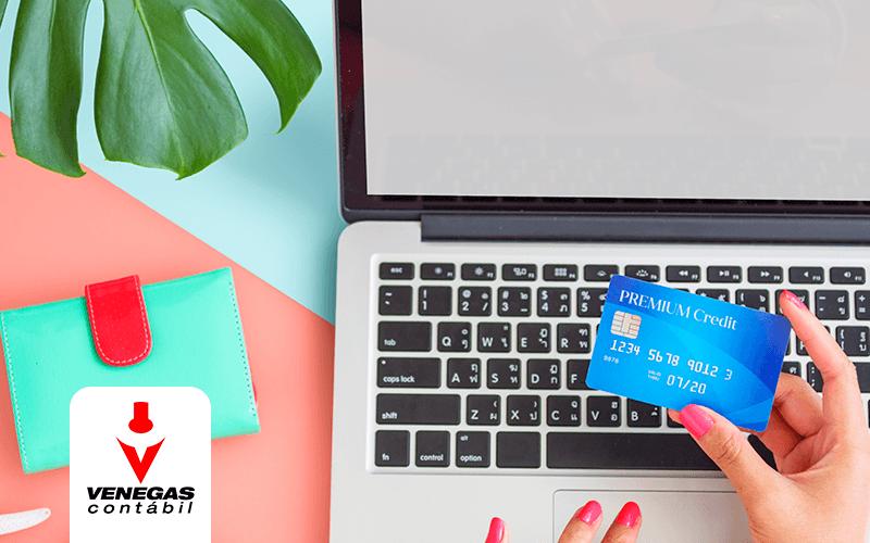 CNAE Para E-commerce - Abra A Sua Loja Virtual Com Segurança!