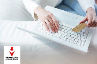 Contabilidade Especializada Em E-commerce – Faz Alguma Diferença?