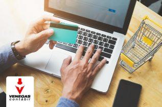 Controle De Estoque Loja Virtual – Conheça Os 3 Tipos De Estoque E Descubra Qual O Melhor Para Você!