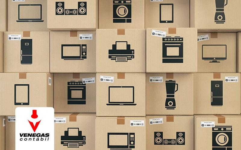 Gestão De Estoque De Uma Loja Virtual: 03 Dicas Que Podem [salvar] Seu E-commerce!