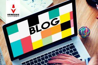 Blog Para E-commerce – é Necessário?