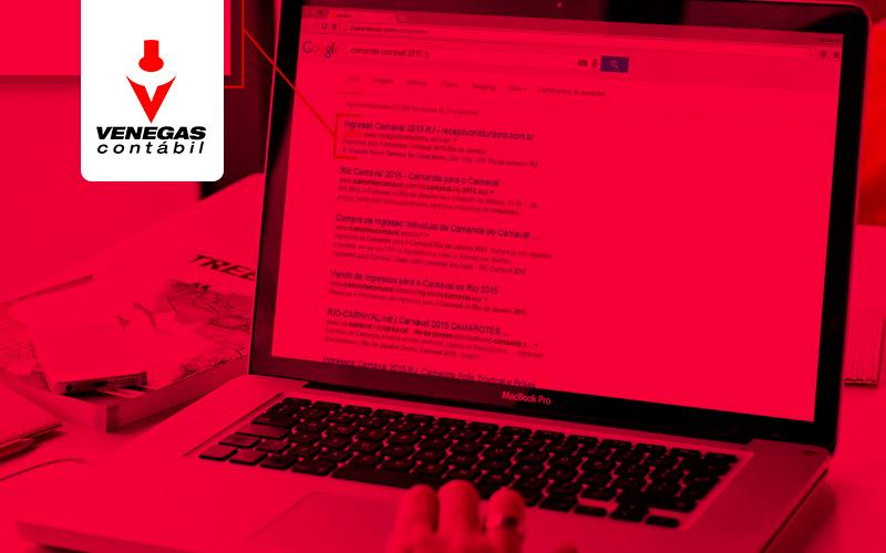 Como Divulgar Minha Loja Virtual Com Links Patrocinados Post - Venegas Contábil