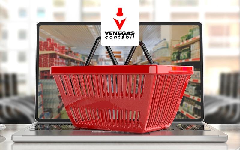 Quanto Custa Para Fazer Um Site De E-commerce?
