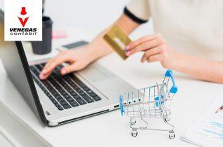 5 Maravilhosas Dicas De Contabilidade Para E-commerce Que Você Precisa Saber!