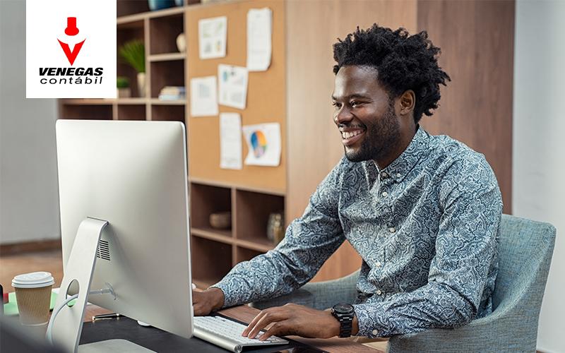 Experiência Do Cliente Na Loja Virtual - 9 Formas Eficazes De Melhorar A Experiencia Do Cliente Em Sua Loja Virtual Post - Venegas Contábil