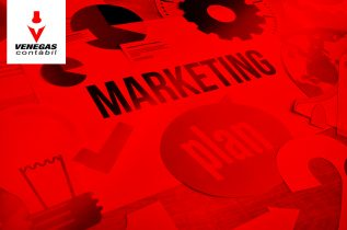 Marketing De Conteúdo Para E-commerce – Como Atrair Clientes Orgânicos?