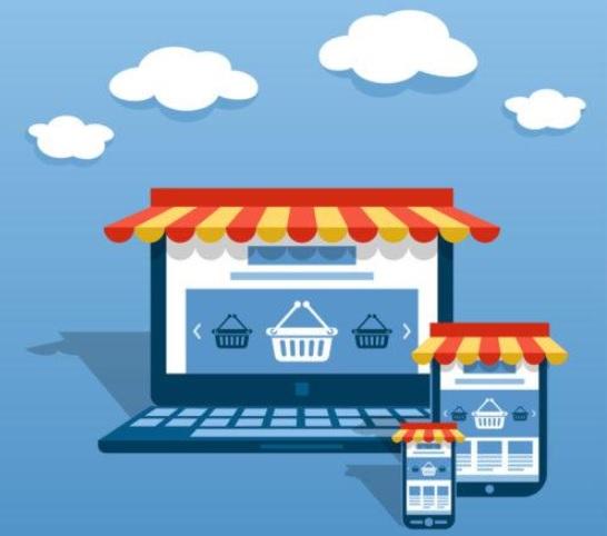 Experiência do Cliente na Loja Virtual - Venegas Contábil