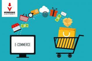 Escolhendo A Estrutura De Negócios Certa Para Seu E-commerce! [O Contador é O Parceiro Ideal Para Te Ajudar]