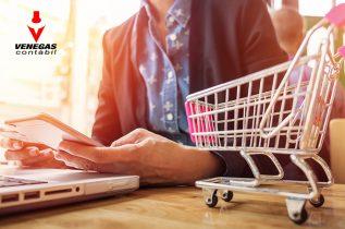 Montei Uma Loja Virtual. Preciso Mesmo De Um CNPJ Para E-commerce?