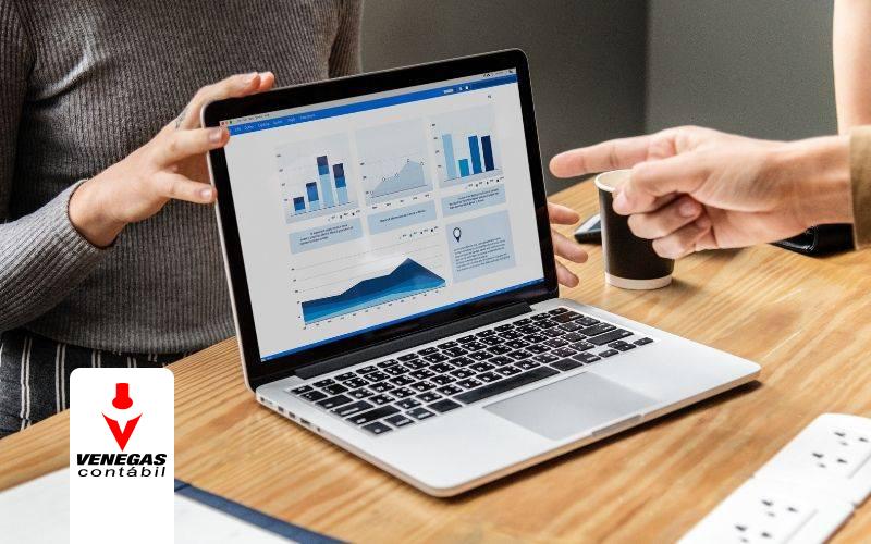 Bpo Financeiro – Entenda Como A Utilização Dessa Ferramenta Pode Melhorar A Gestão Da Sua Empresa - Contabilidade Em Campos Elíseos | Venegas Contábil