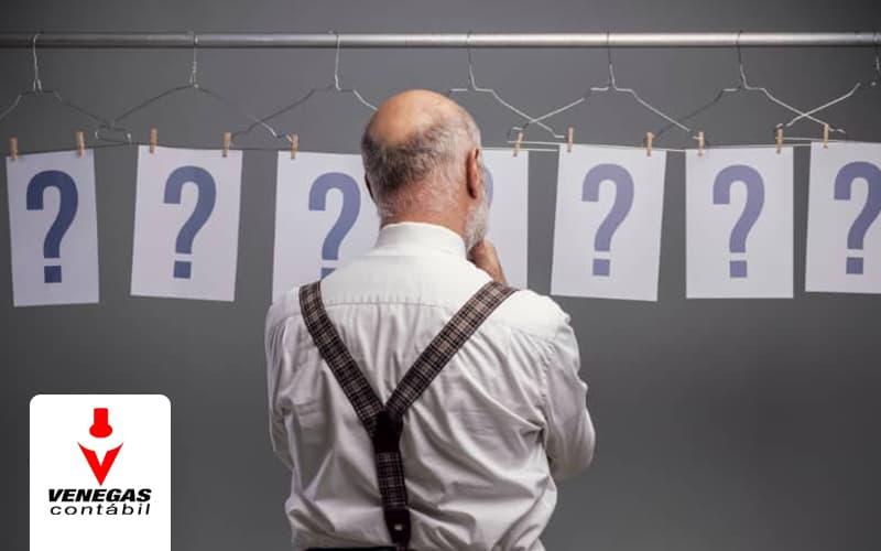 Eireli, EI, MEI, Sociedade Limitada: Em Todas Você é O Responsável, Mas Qual A Diferença?