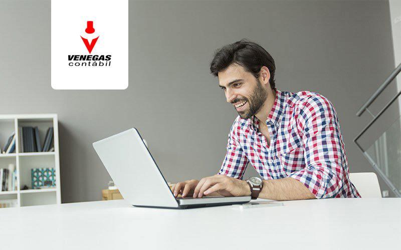 Como Abrir Uma Empresa De Prestação De Serviços?