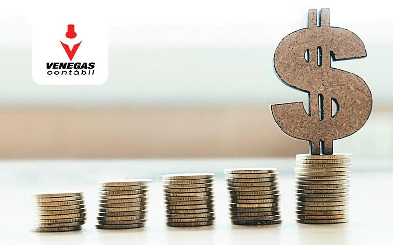Como Montar Um Orçamento Anual Para Empresa De Prestação De Serviço