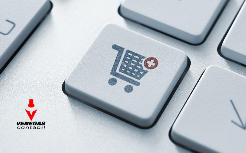 Contabilidade Para Comercio Como Vender Mais Gastando Muito Menos Post Venegas - Contabilidade Em Campos Elíseos | Venegas Contábil