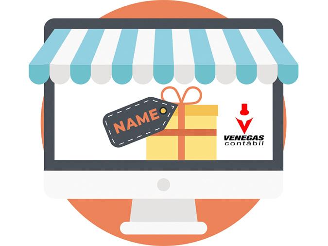 Entenda Como Escolher Os Melhores Nomes Para Lojas Virtuais