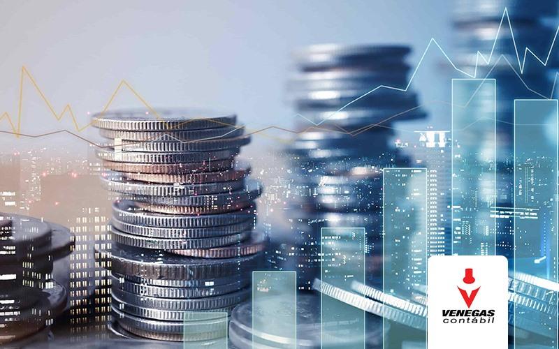 Financiamento Empresarial Como Conseguir O Meu - Contabilidade Em Campos Elíseos | Venegas Contábil