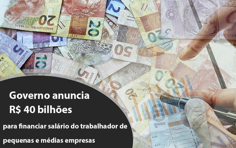 Dinheiro - Contabilidade Em Campos Elíseos | Venegas Contábil