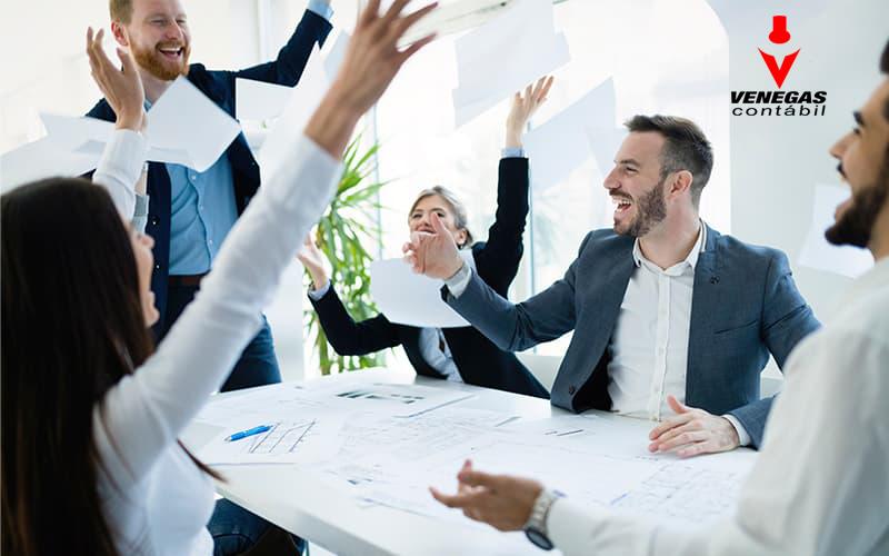 Descubra Os Segredos Para Ter Uma Empresa De Sucesso E Lucrar Cada Vez Mais Com O Seu Empreendimento!