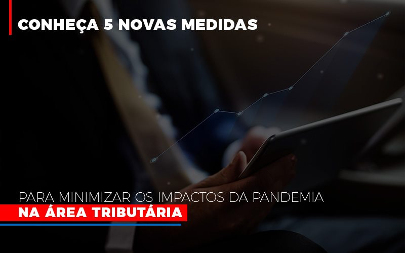Medidas-para-minimizar-os-impactos-da-pandemia-na-area-tributaria