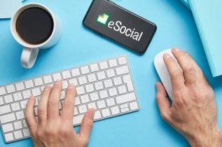 ESocial 2021: Quais As Novas Regras Vigentes